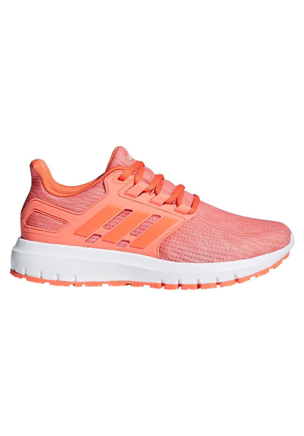 8bf8933d5947b9 Next. -40%. This product is currently out of stock. adidas. Energy Cloud 2 W  - Running shoes for Women