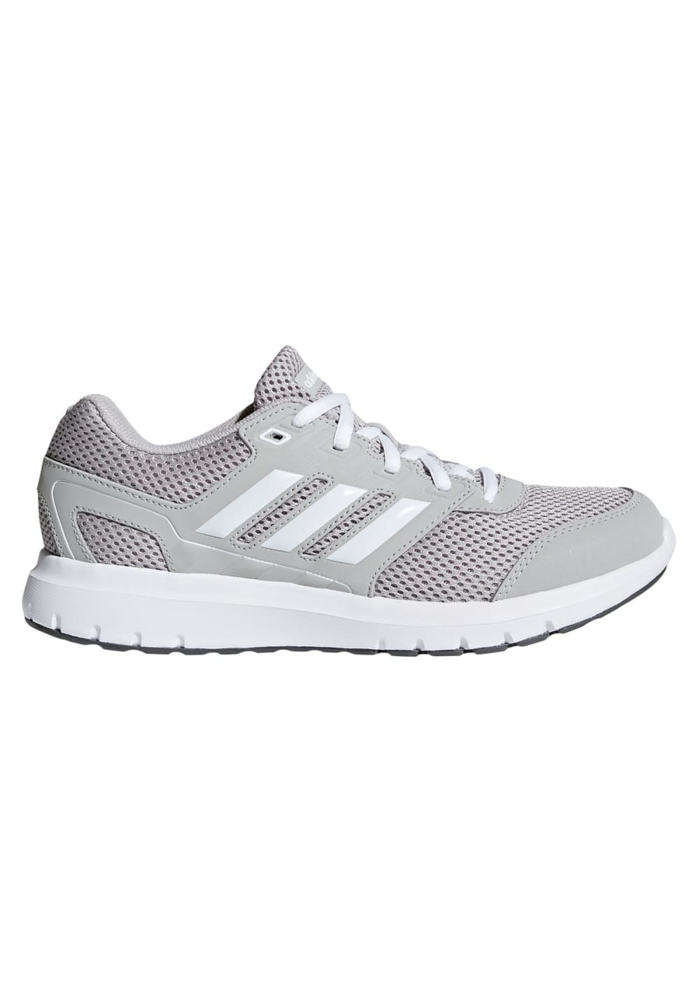 W 0 adidas Duramo Chaussures pour Gris Lite running Femme 2 QBeECdoWrx
