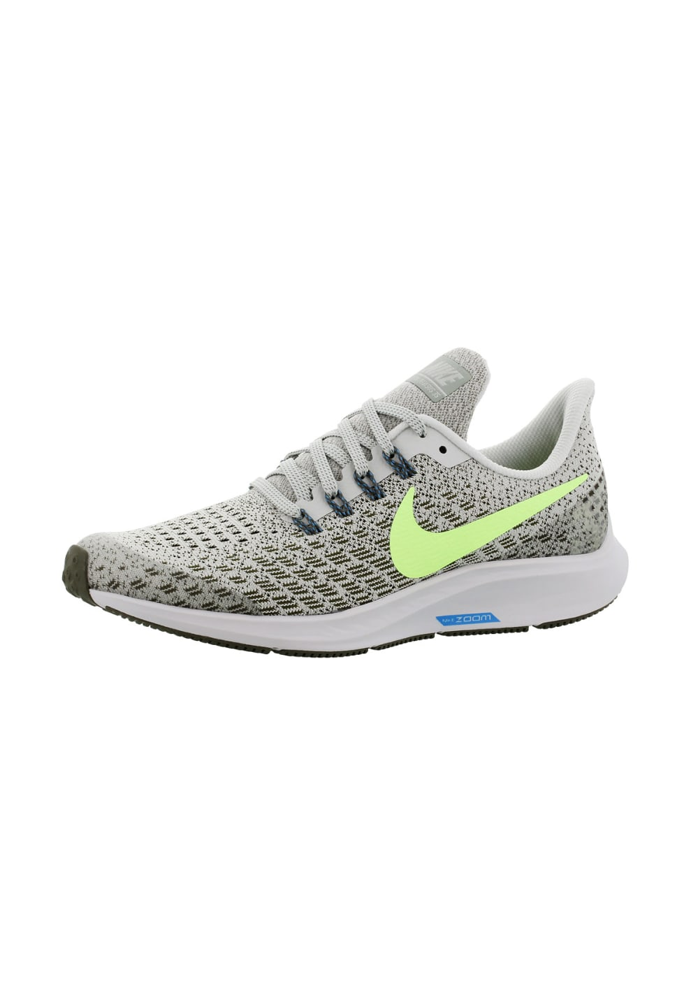 purchase cheap 43220 24028 Next. Nike. Air Zoom Pegasus 35 (GS) - Chaussures running