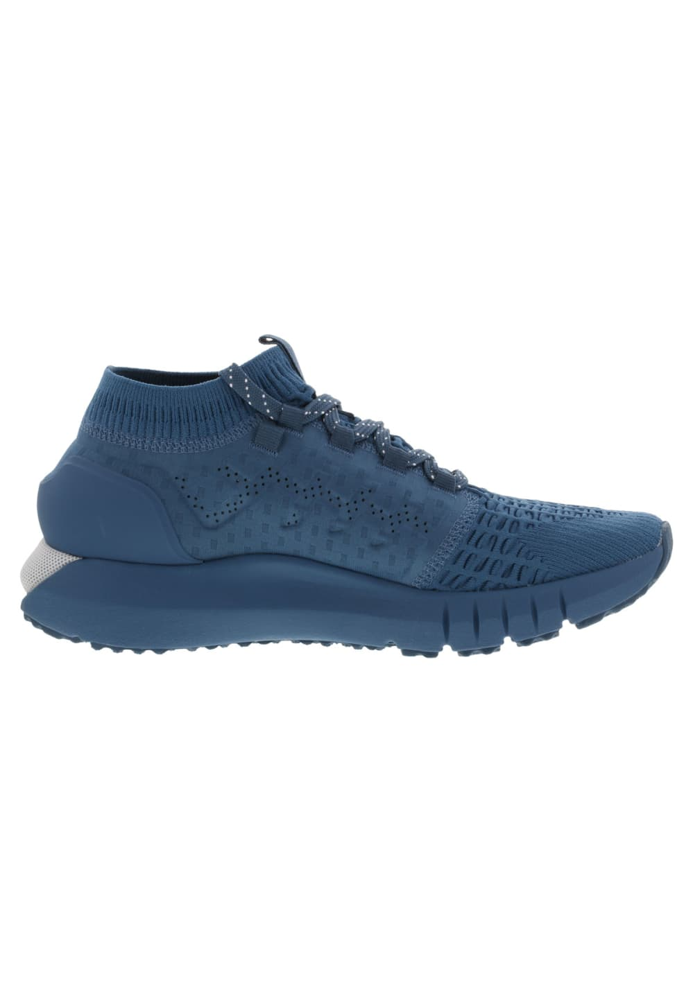 super popular 53e52 e95d1 Under Armour HOVR Phantom NC - Running shoes for Men - Blue