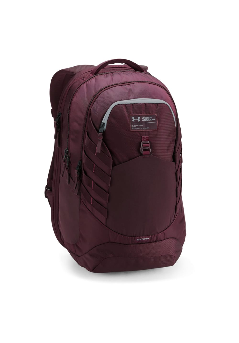 Next. -50%. This product is currently out of stock. Under Armour. Hudson -  Backpacks 7121a9cc915e1