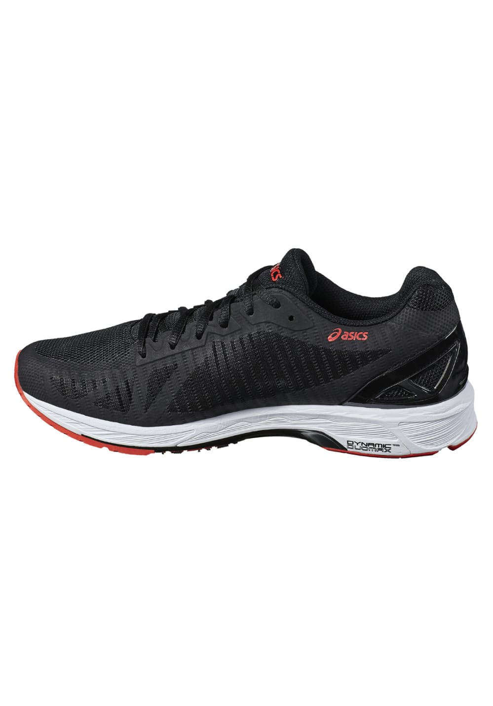 ASICS GEL-DS Trainer 23 - Running shoes for Men - Black