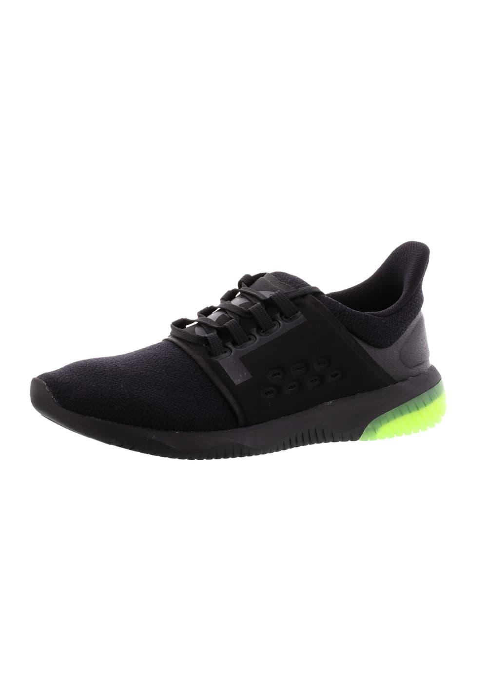 7c49ea150812 Next. -35%. ASICS. GEL-Kenun Lyte MX - Running shoes for Men