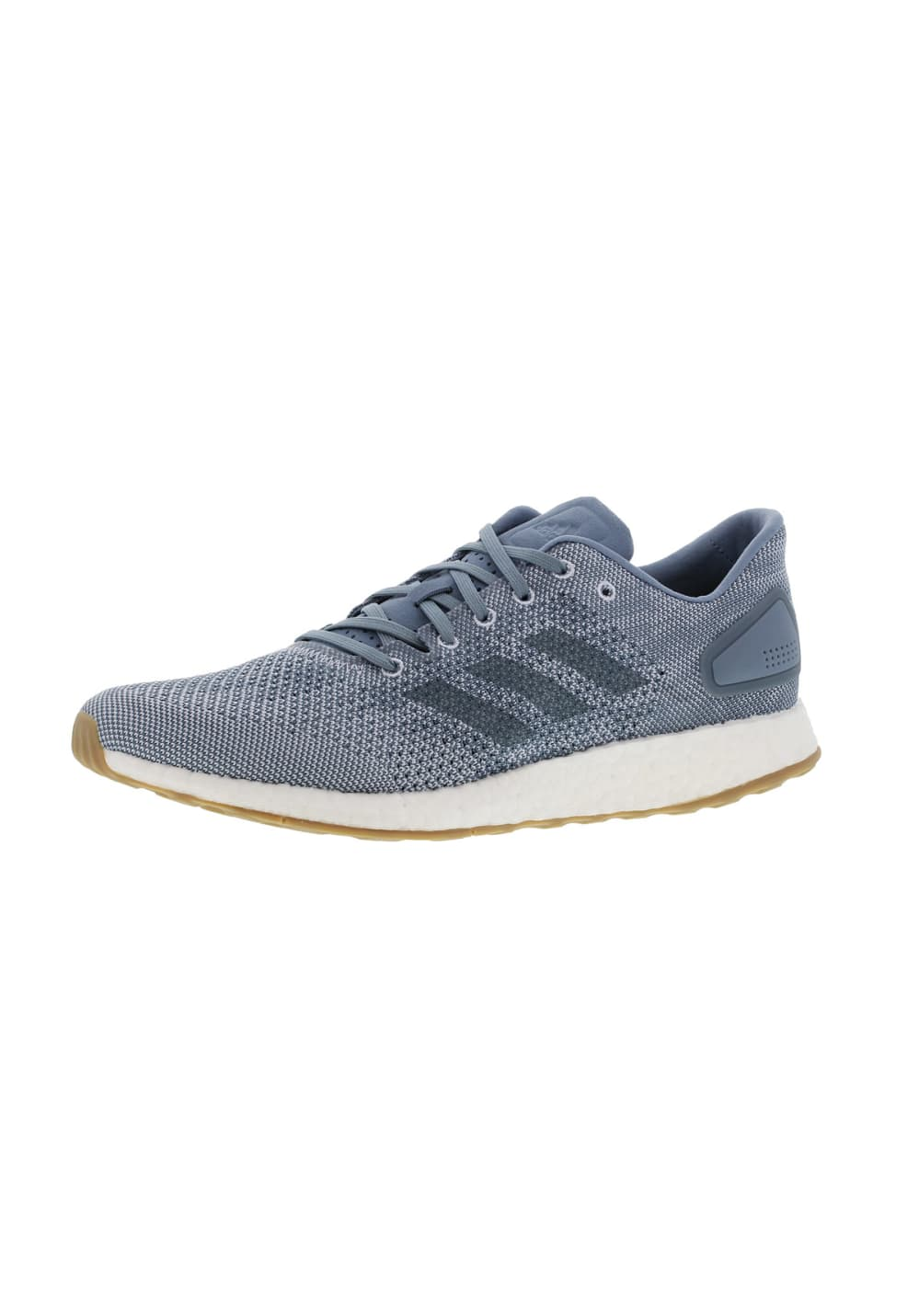 8fa1d31c2f173 Next. -60%. This product is currently out of stock. adidas. Pure Boost Dpr  - Running shoes for Men
