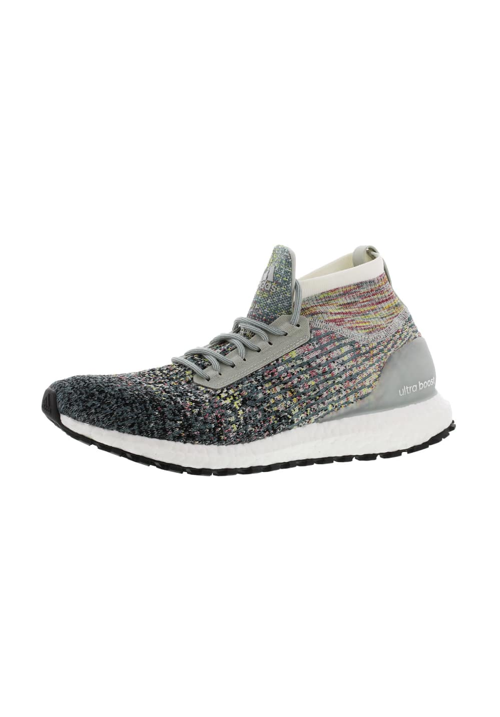24b44f33151cb Next. -50%. This product is currently out of stock. adidas. Ultra Boost All  Terrain Ltd - Running shoes for Men