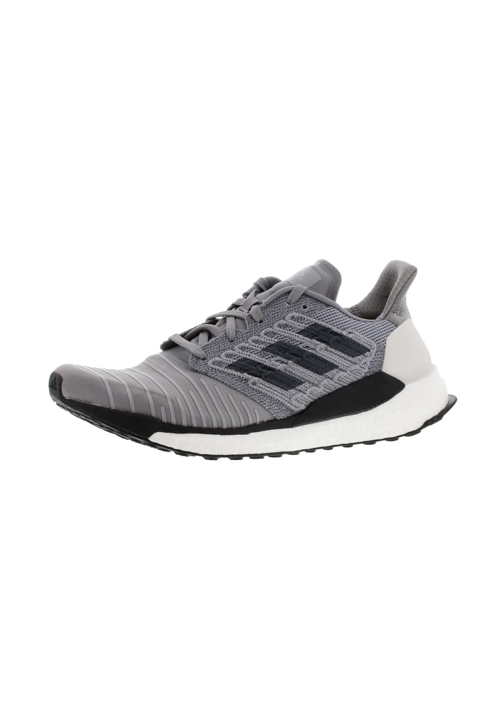 ddfd59e1139f0 ... adidas Solar Boost - Running shoes for Men - Grey. Back to Overview. 1   2  3  4  5. Previous