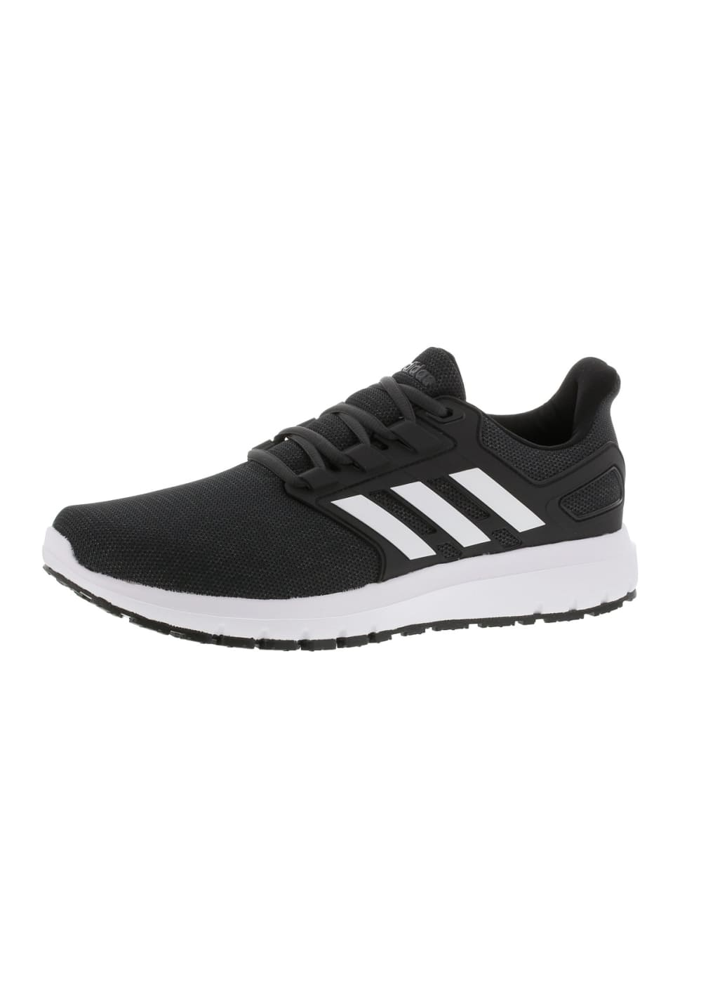 adidas Energy Cloud 2 - Running shoes for Men - Black  6ce88df9f55ce