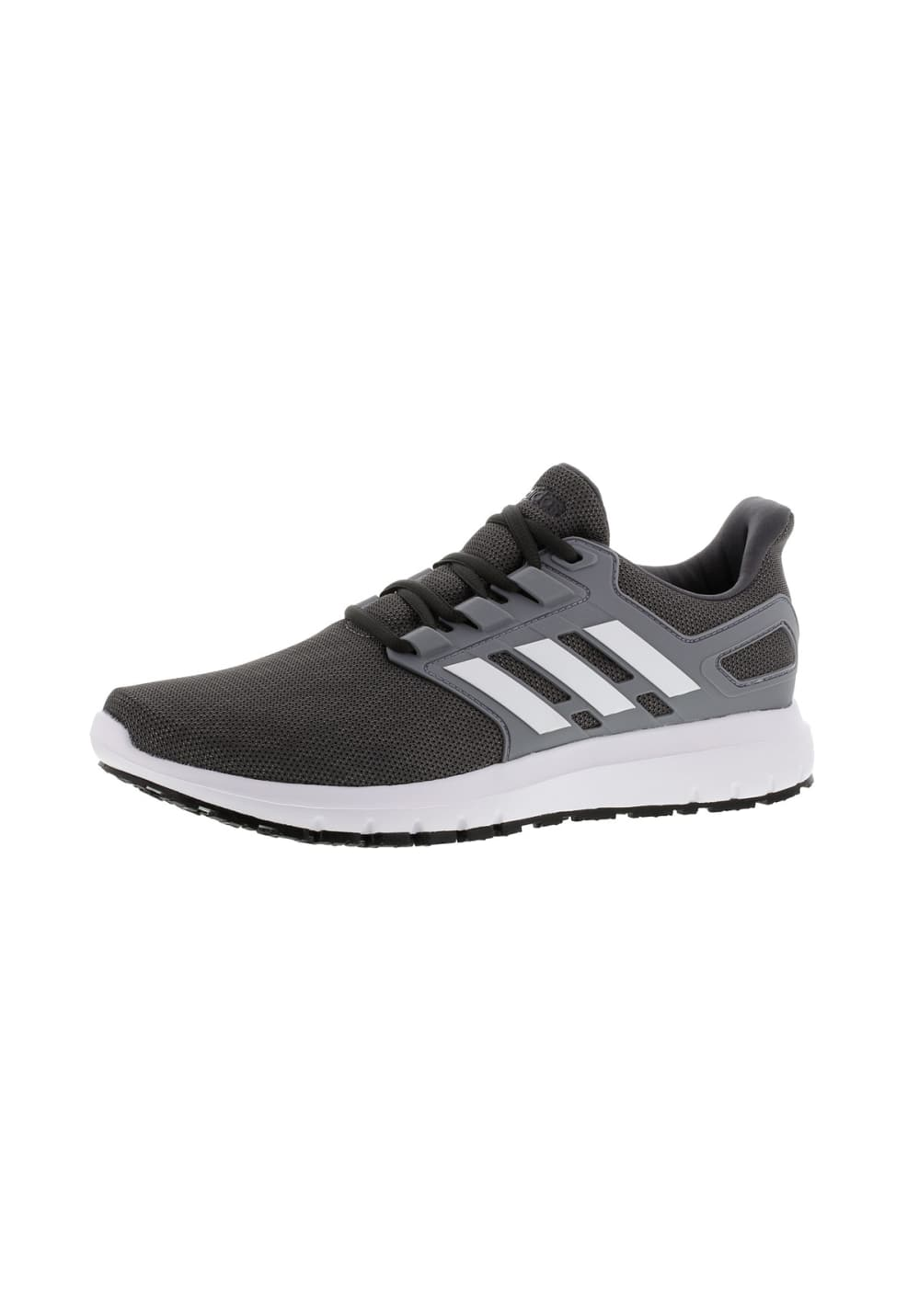 81c2824f adidas Energy Cloud 2 - Zapatillas de running para Hombre - Gris | 21RUN