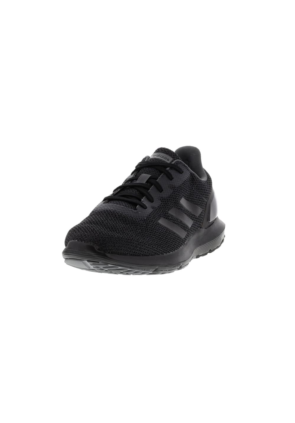 2366c570032c1 ... adidas Cosmic 2 - Zapatillas de running para Hombre - Negro. Volver. 1   2  3  4  5. Previous