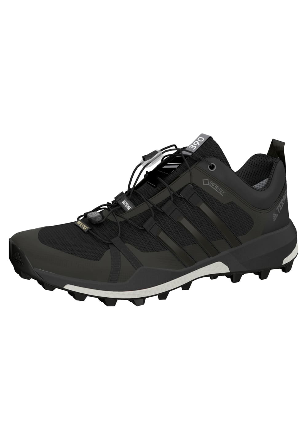 Next. -50%. This product is currently out of stock. adidas TERREX. Terrex  Skychaser Gtx - Running shoes ... de86533f90f