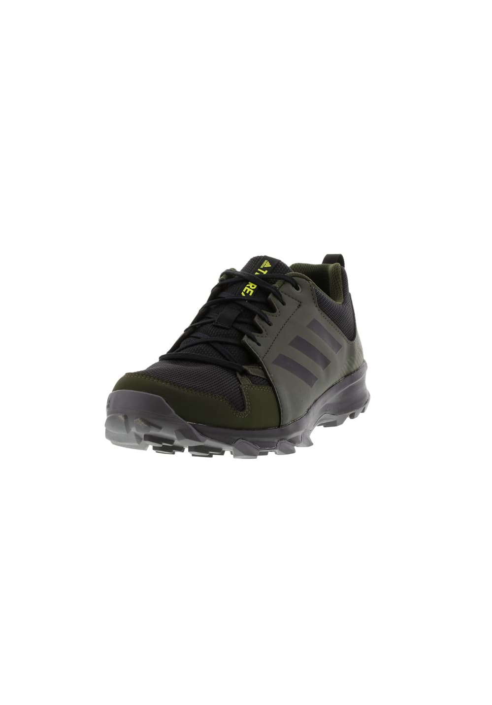28a70e49eef Next. -60%. adidas TERREX. Terrex Tracerocker Gtx - Outdoor shoes for Men