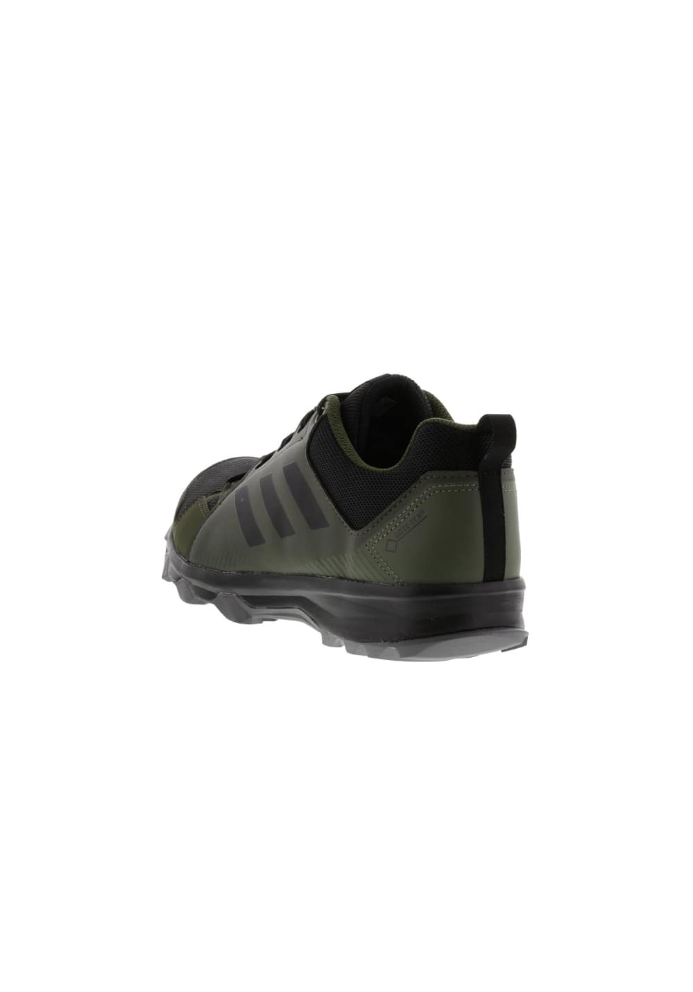 1a57bbd8bd3 adidas TERREX Terrex Tracerocker Gtx - Outdoor shoes for Men - Green ...