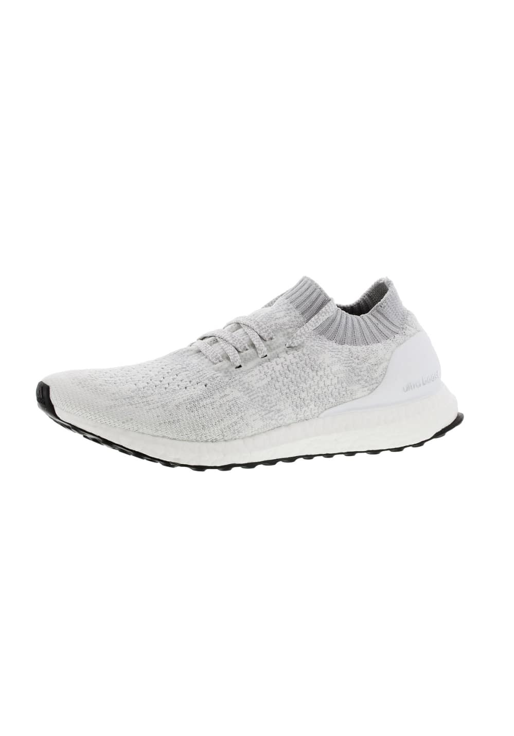 bba8f011 adidas Ultra Boost Uncaged - Running shoes for Men - White | 21RUN