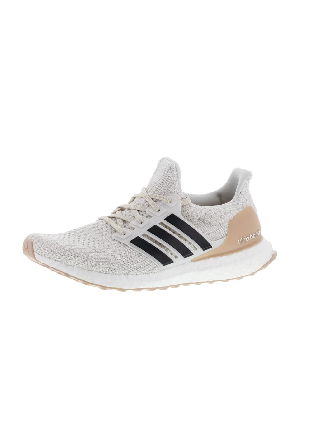 on sale bd8d4 4c67c adidas Ultra Boost - Running shoes for Women - White
