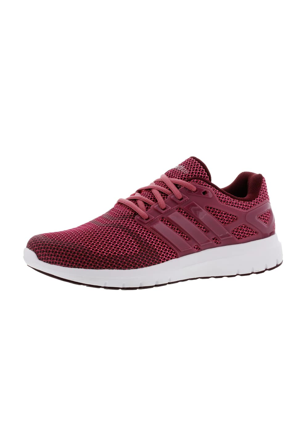 Next. -60%. adidas. Energy Cloud V - Running shoes ... 361e7d333