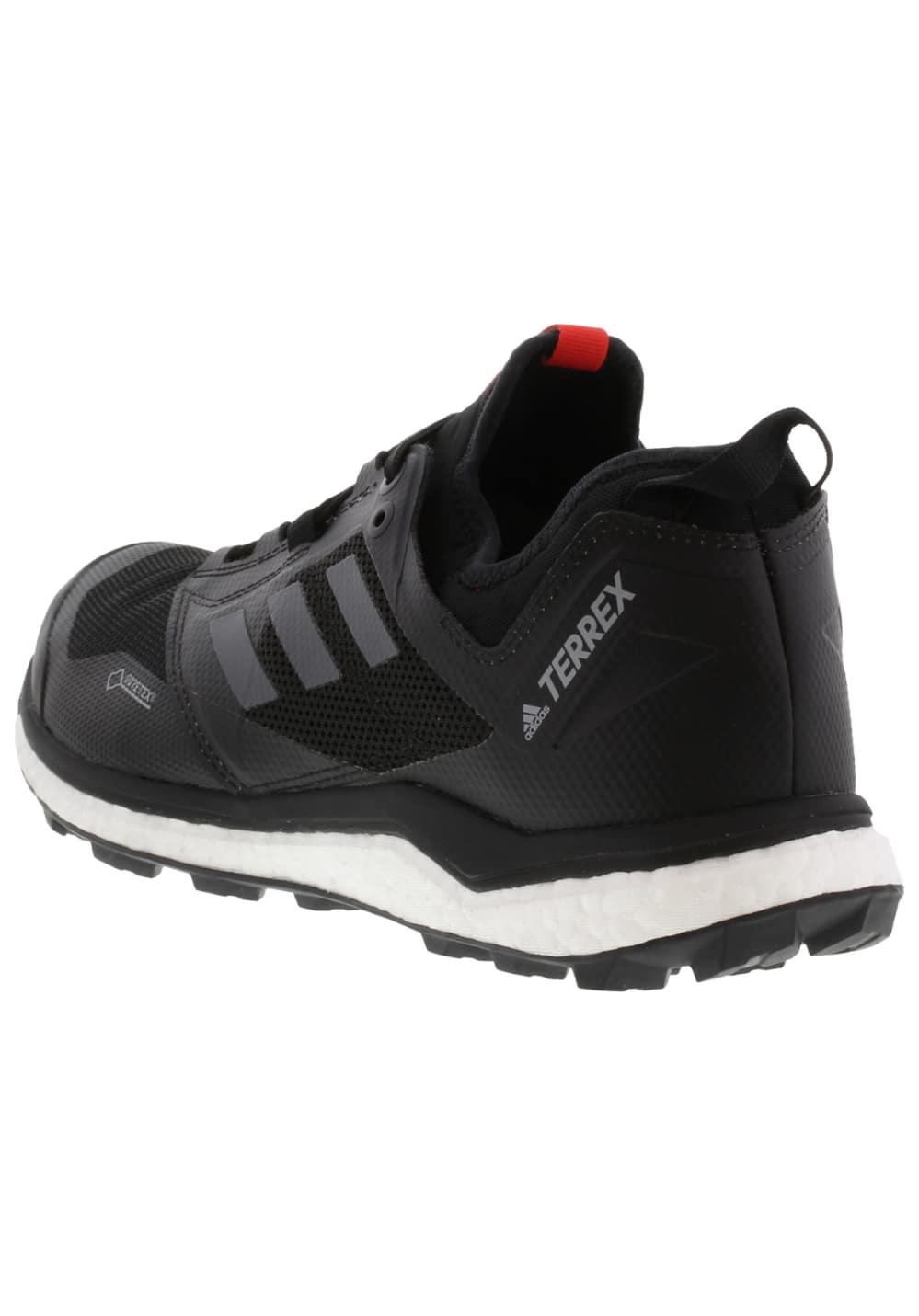 d94f874d7 adidas TERREX Terrex Agravic Xt Gtx - Outdoor shoes for Men - Black