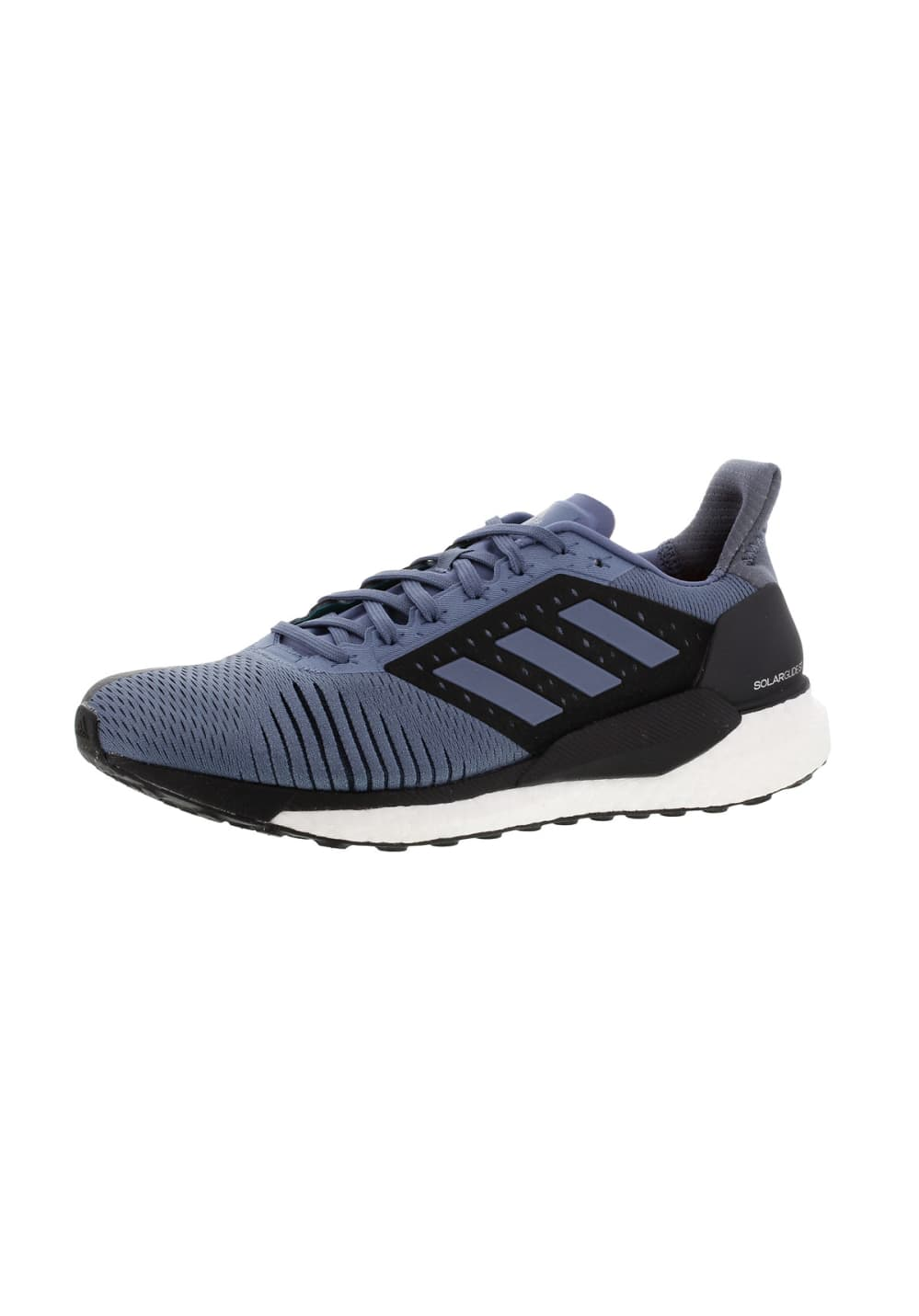 official photos c9473 0c6d7 Next. adidas. Solar Glide St - Chaussures running pour Homme
