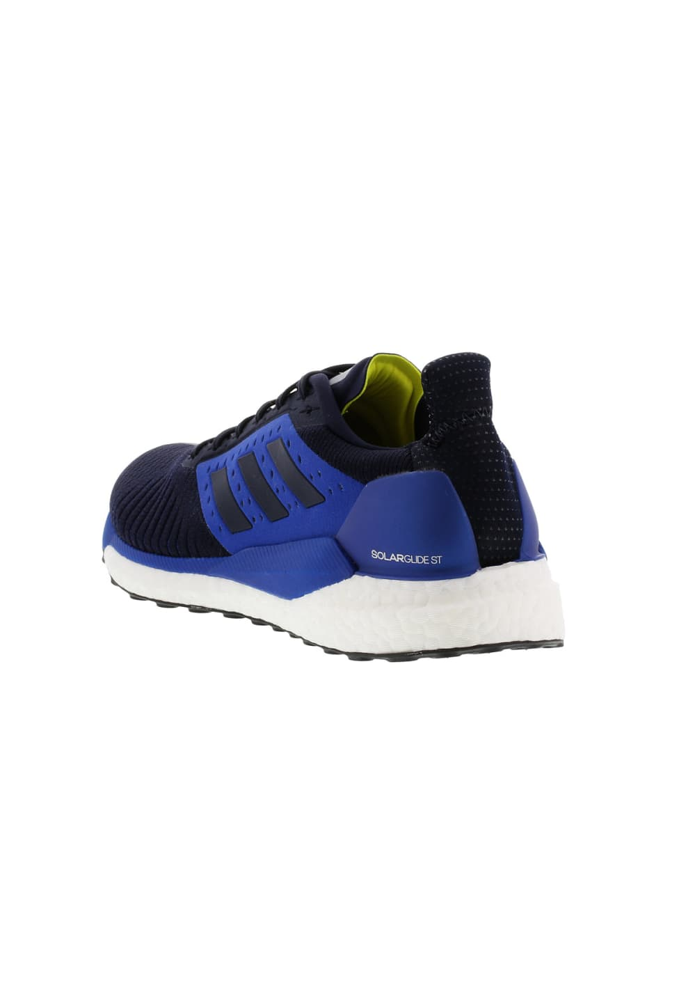 huge discount 5e6f2 b6278 Next. -60%. adidas. Solar Glide St - Chaussures running pour Homme