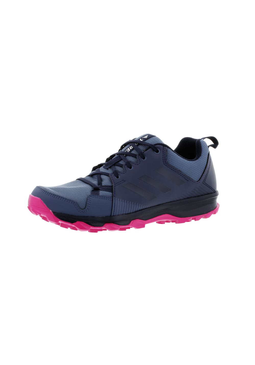 af4e3e53c7f04d ... adidas TERREX Terrex Tracerocker - Outdoor shoes for Women - Blue. Back  to Overview. 1  2  3  4  5. Previous