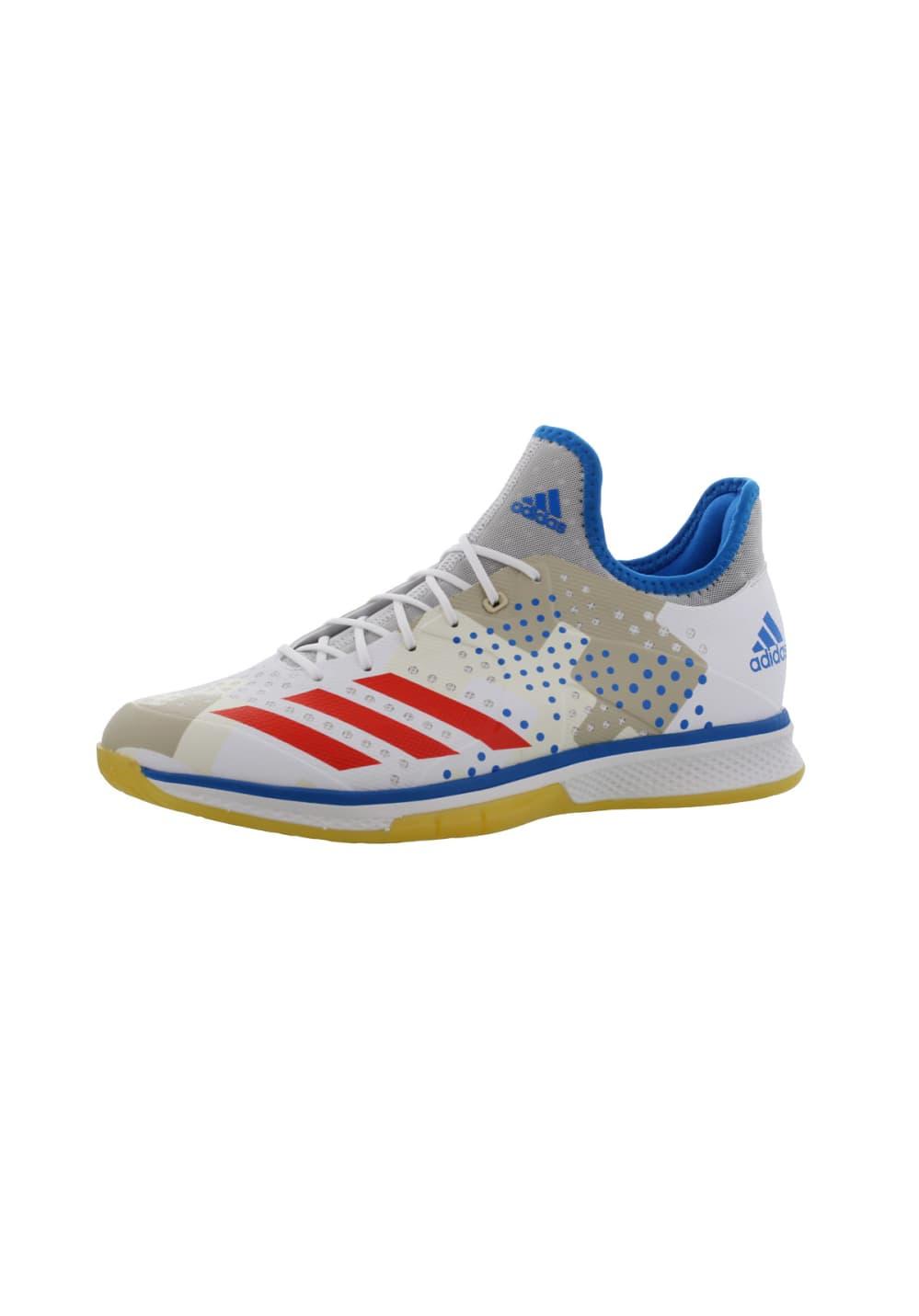chaussure adidas counterblast