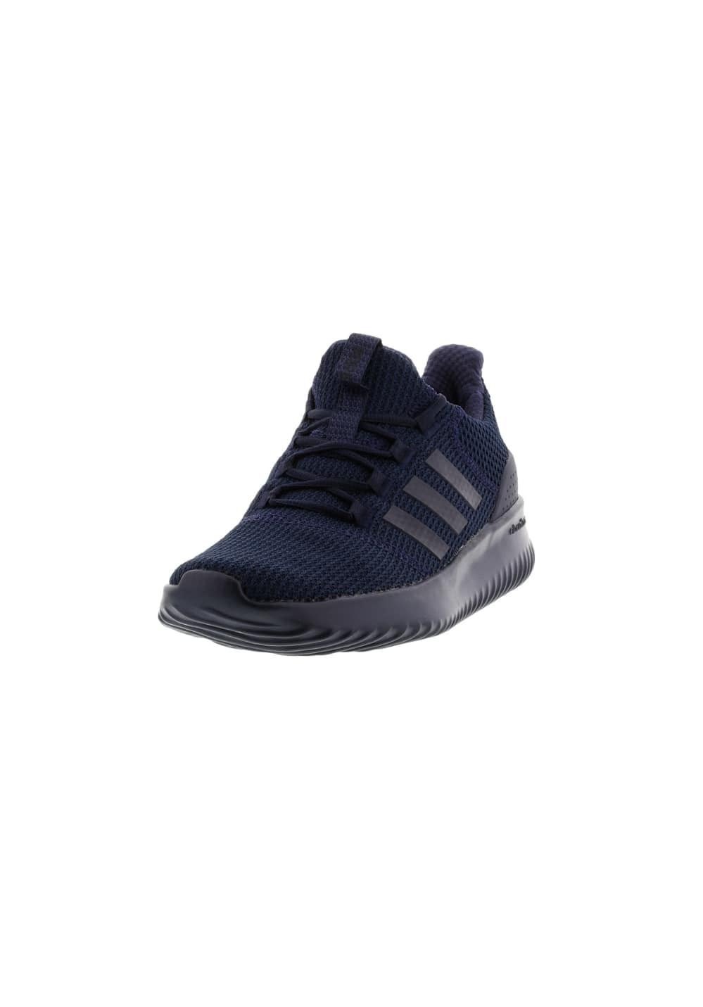 factory authentic b4ed6 1efac Next. -50%. adidas neo. Cloudfoam Ultimate - Chaussures running pour Homme