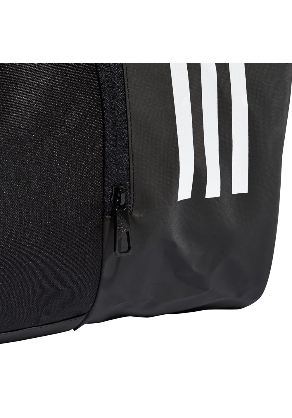 af83c0465a7a Next. -50%. This product is currently out of stock. adidas. Convertible 3-Stripes  Duffel Bag Medium ...