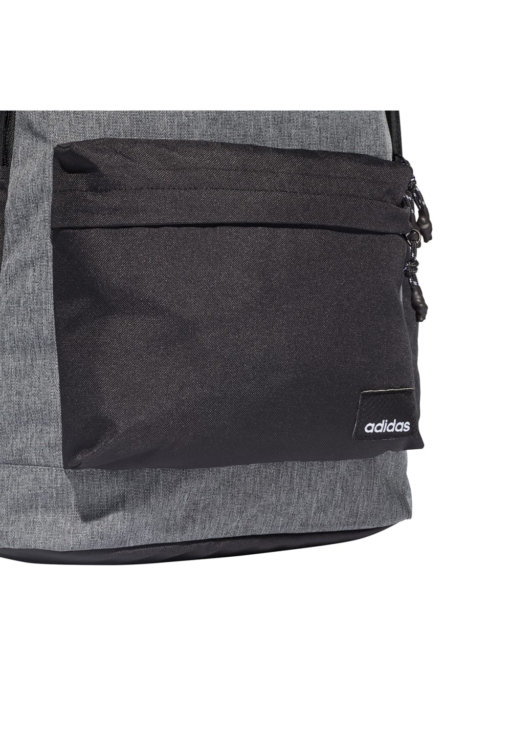 42efd0bcb352 ... adidas Daily XL Backpack - Backpacks for Men - Grey. Back to Overview.  1  2  3  4  5. Previous