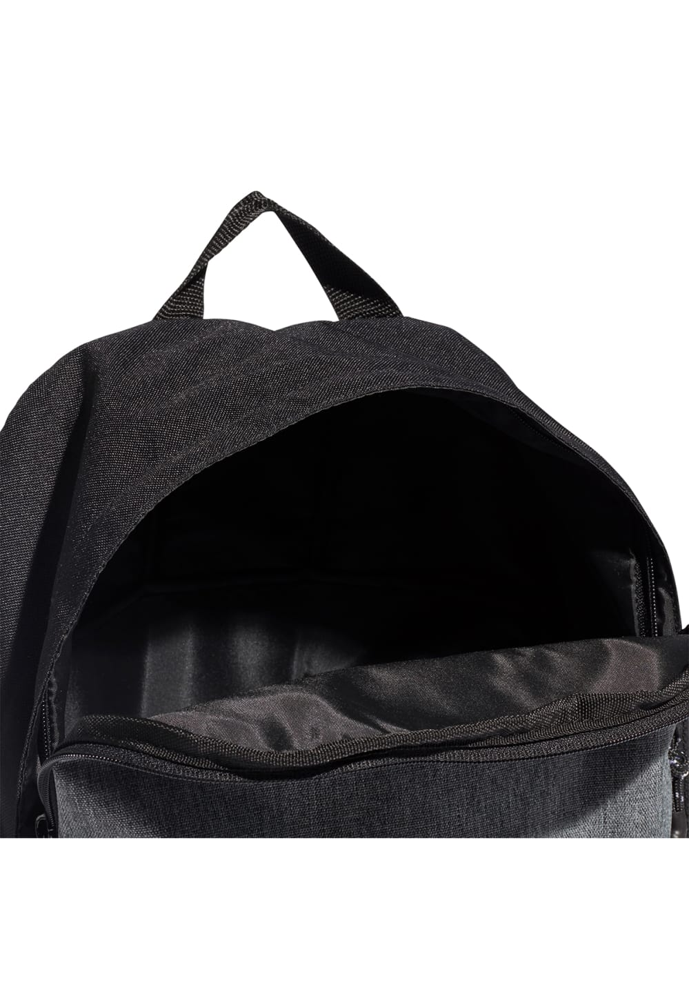 b81862688d3d ... adidas Daily XL Backpack - Backpacks for Men - Grey. Back to Overview.  1  2  3  4  5. Previous. Next