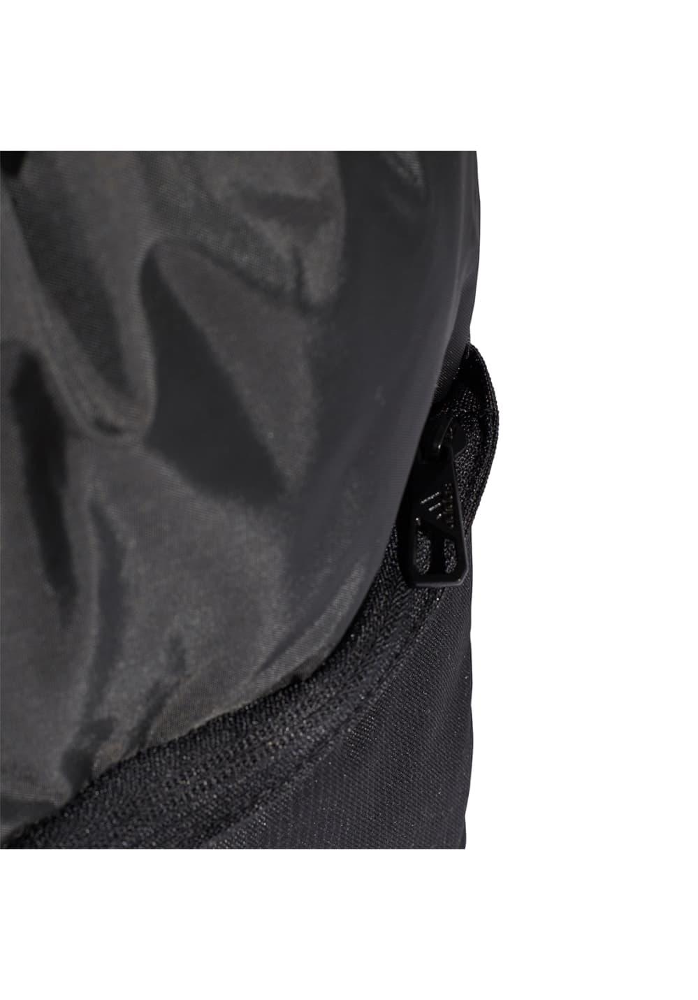 bfa7ecf576a0 adidas 3-Stripes Gym Bag - Bags - Black