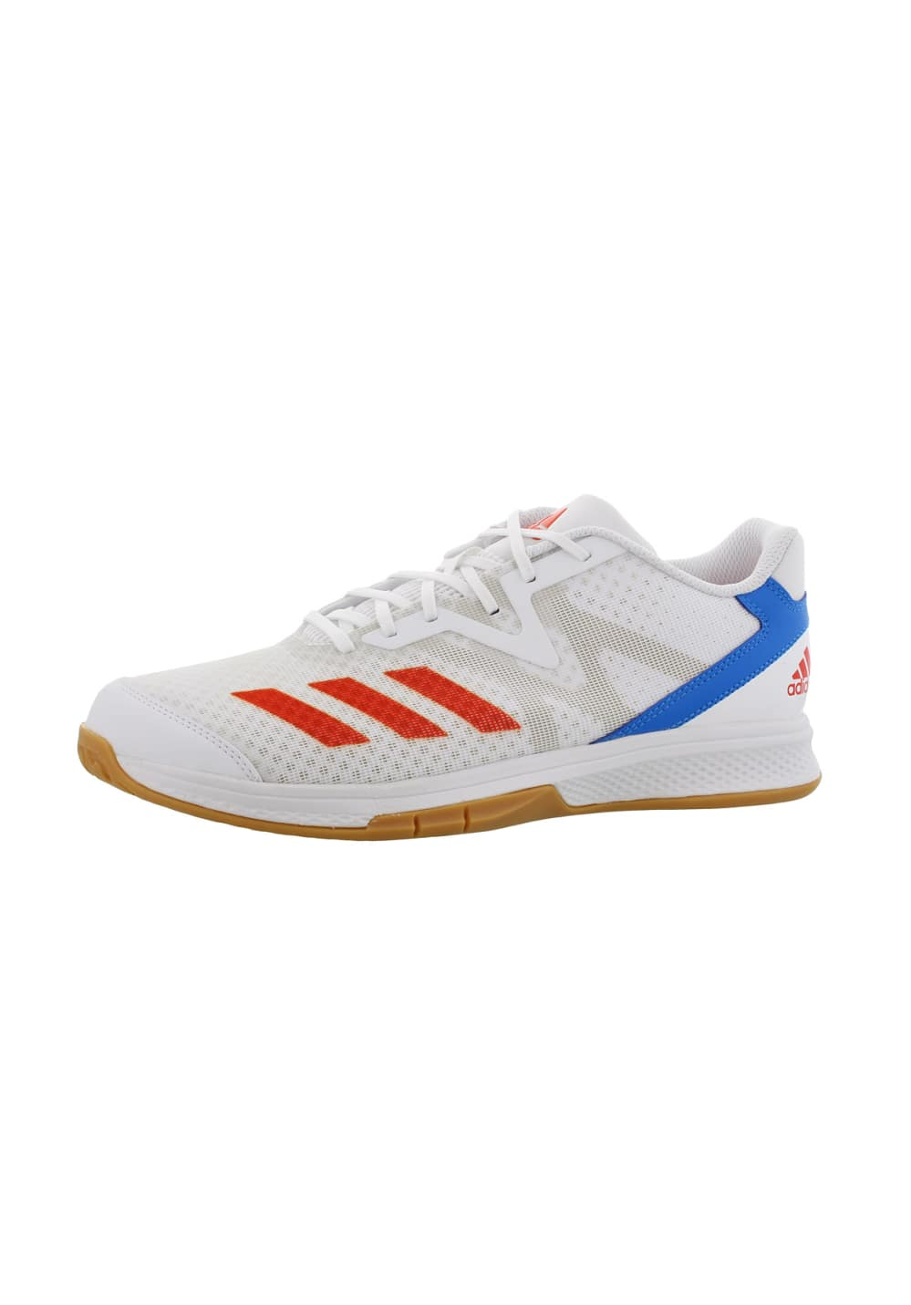 new arrival 7a350 aebb9 Next. adidas. Counterblast Exadic - Handball shoes for Men