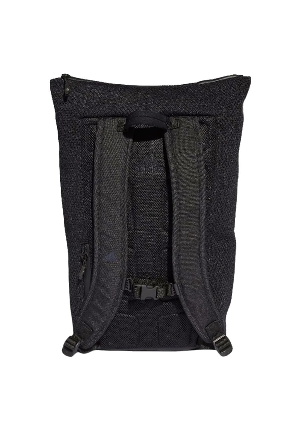 b84d518893f8 ... adidas Z.N.E. Parley Backpack - Backpacks for Men - Black. Back to  Overview. 1  2. Previous