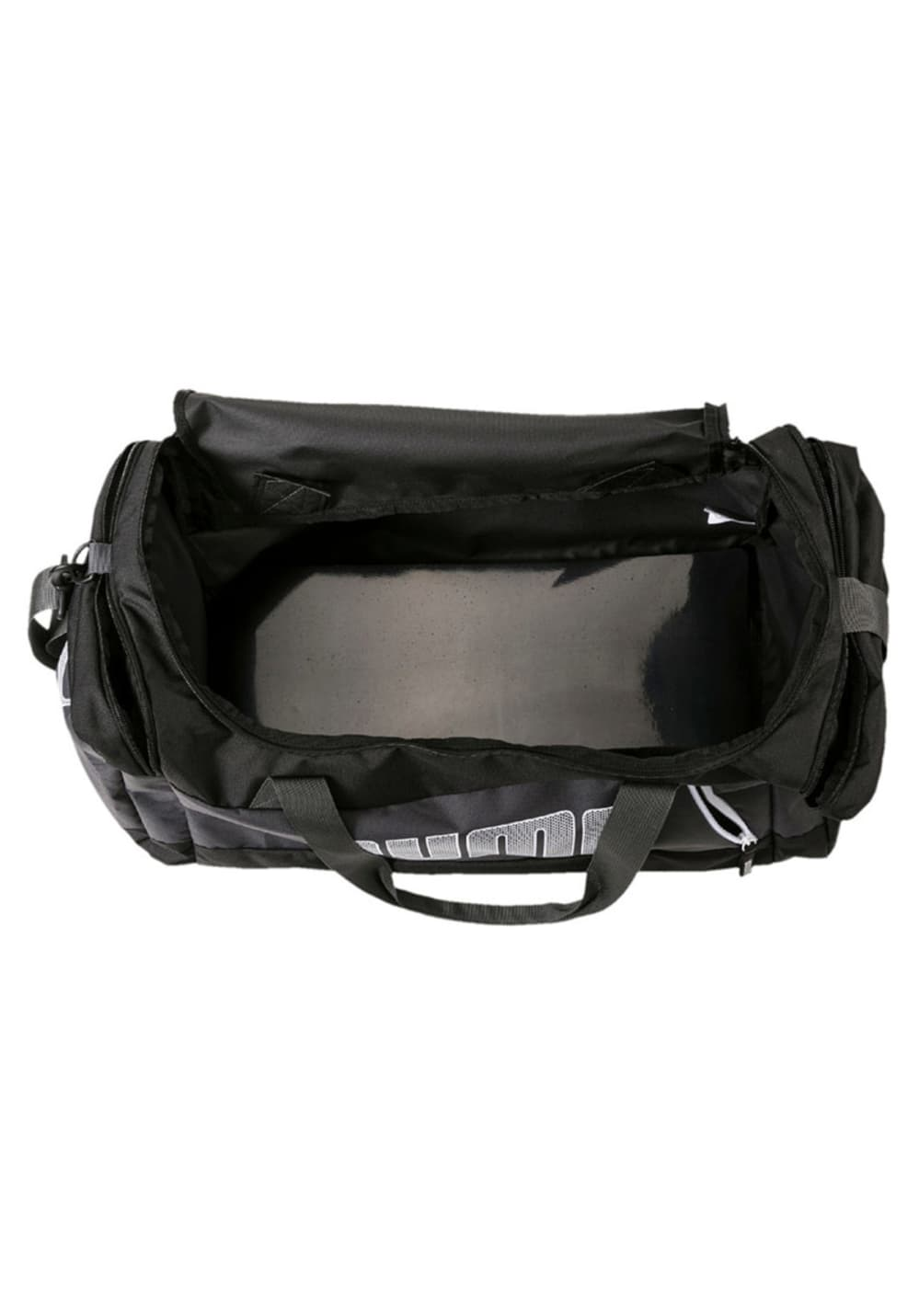 Previous. Next. -50%. This product is currently out of stock. Puma. Fundamentals  Sports Bag M II ... 50b2e501f9b2f