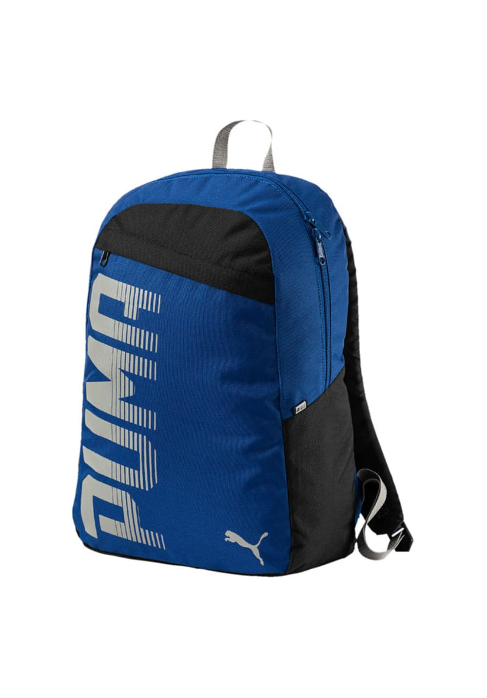 da1bbbff8b3 Next. -40%. This product is currently out of stock. Puma. Pioneer Backpack  I - Backpacks