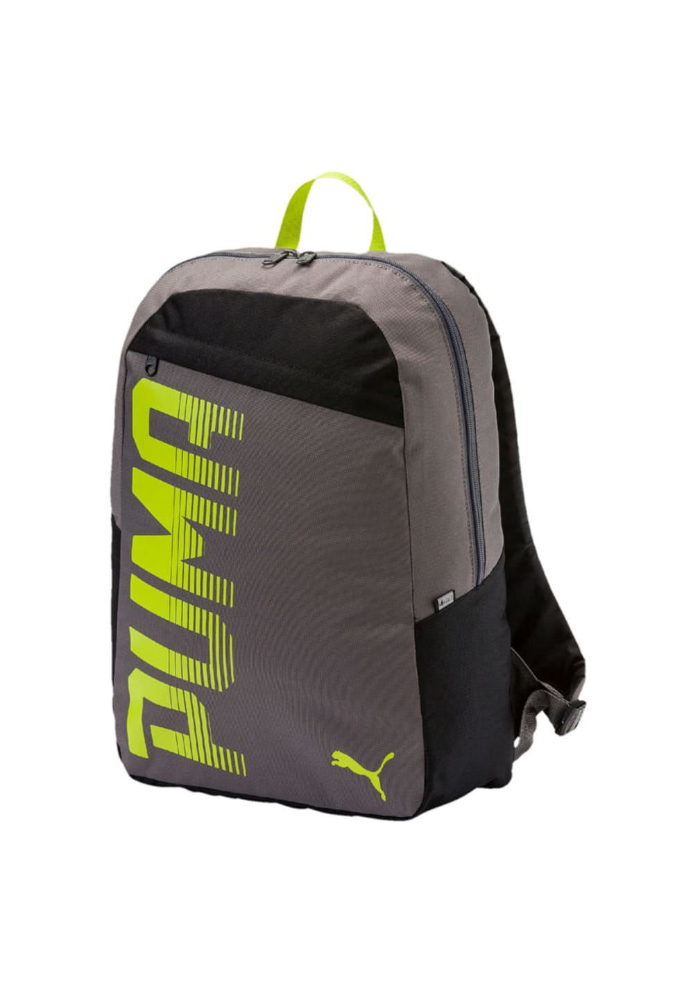 f39acf42ff ... Puma Pioneer Backpack I - Backpacks - Grey. Back to Overview. -29%