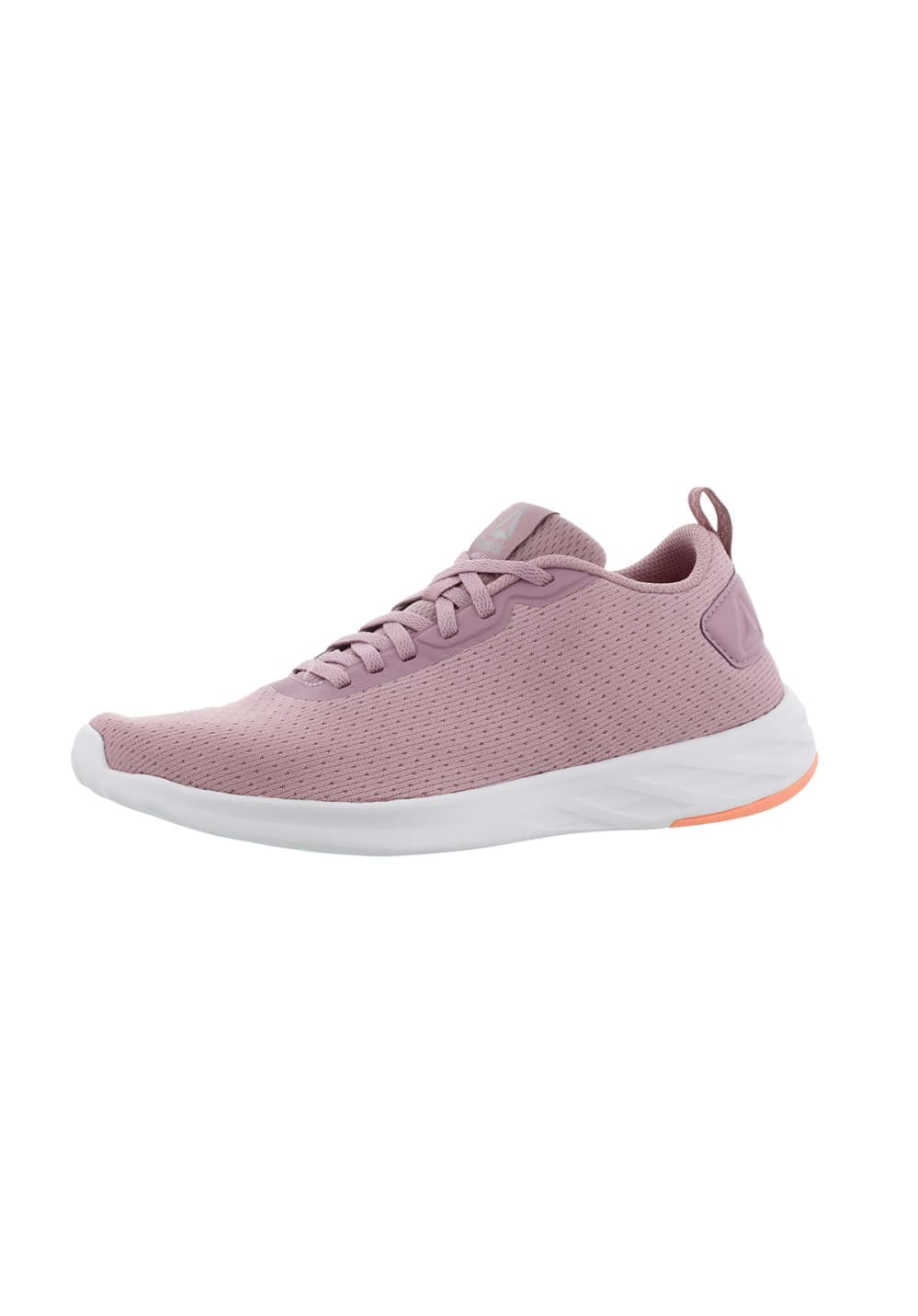 87758304cabb64 Home · Shop · Reebok REEBOK ASTRORIDE SOUL - Walking shoes for Women - Pink.  Back to Overview. 1  2  3  4  5. Previous