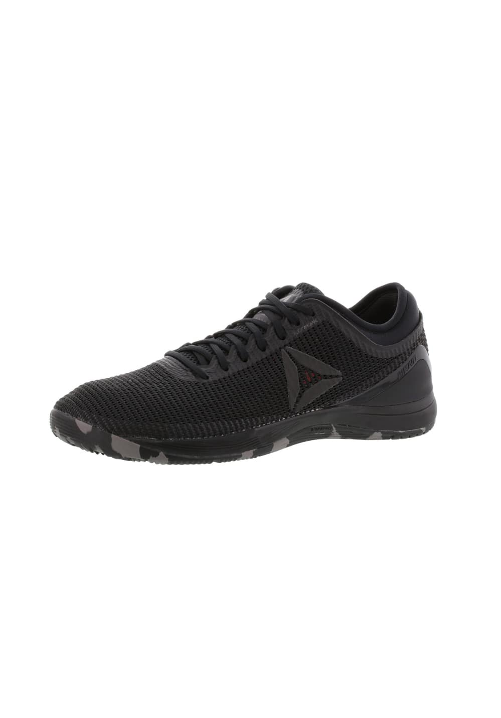 06fab0d7373f Next. -50%. This product is currently out of stock. Reebok. R CROSSFIT NANO  8.0 - Fitness shoes for Men