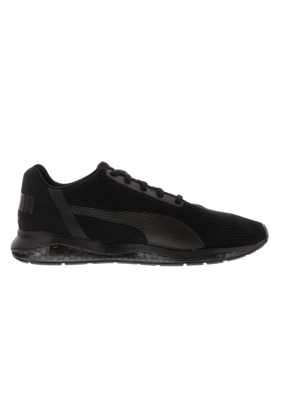 Puma Cell Ultimate Running shoes for Men Black