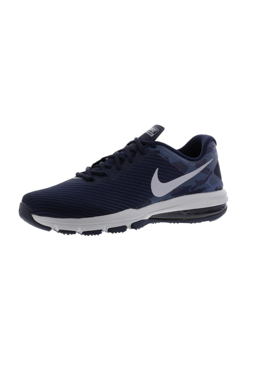 Nike Air Max Full Ride Tr 1.5 - Running shoes for Men ... c863363d7