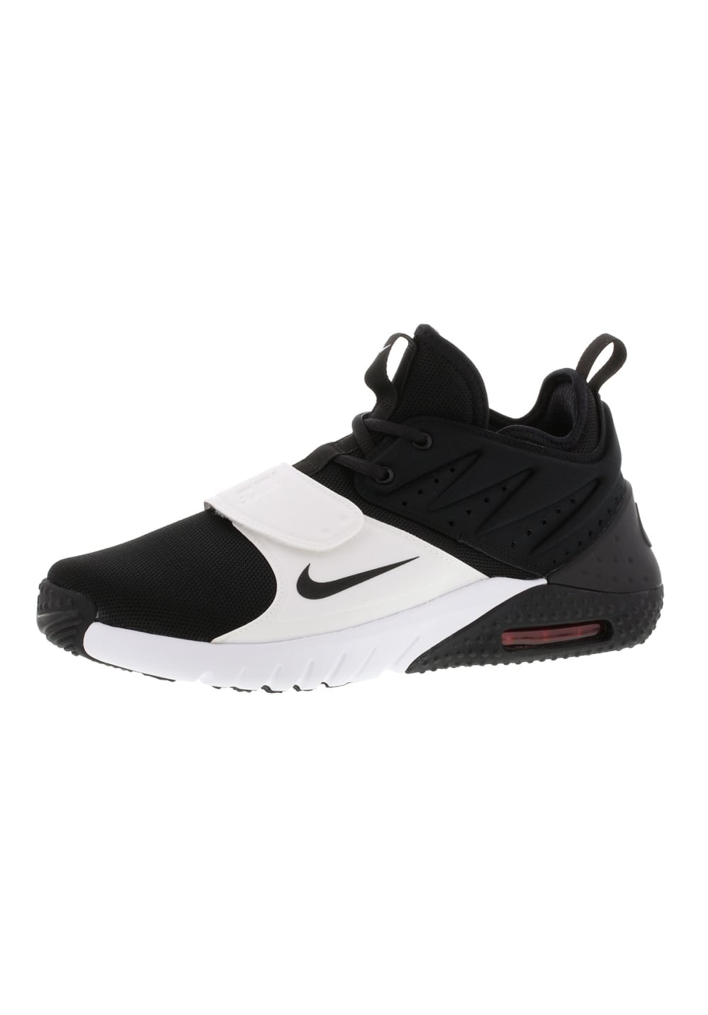 NIKE Fitnessschuh AIR MAX TRAINER 1
