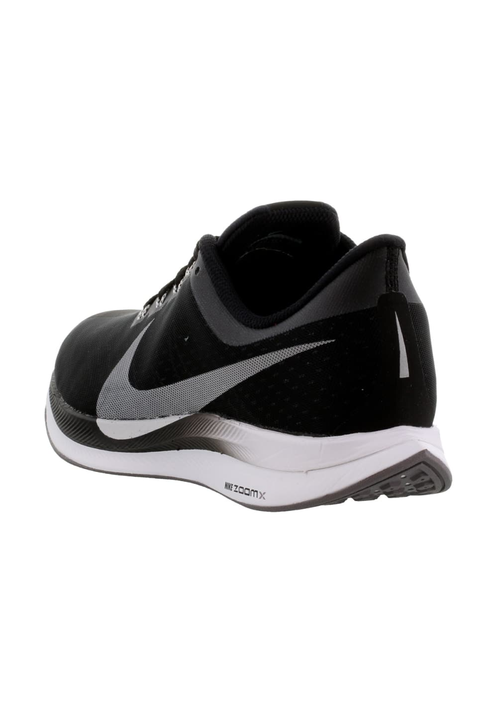 wholesale outlet undefeated x new products Nike Zoom Pegasus Turbo - Running shoes for Women - Black