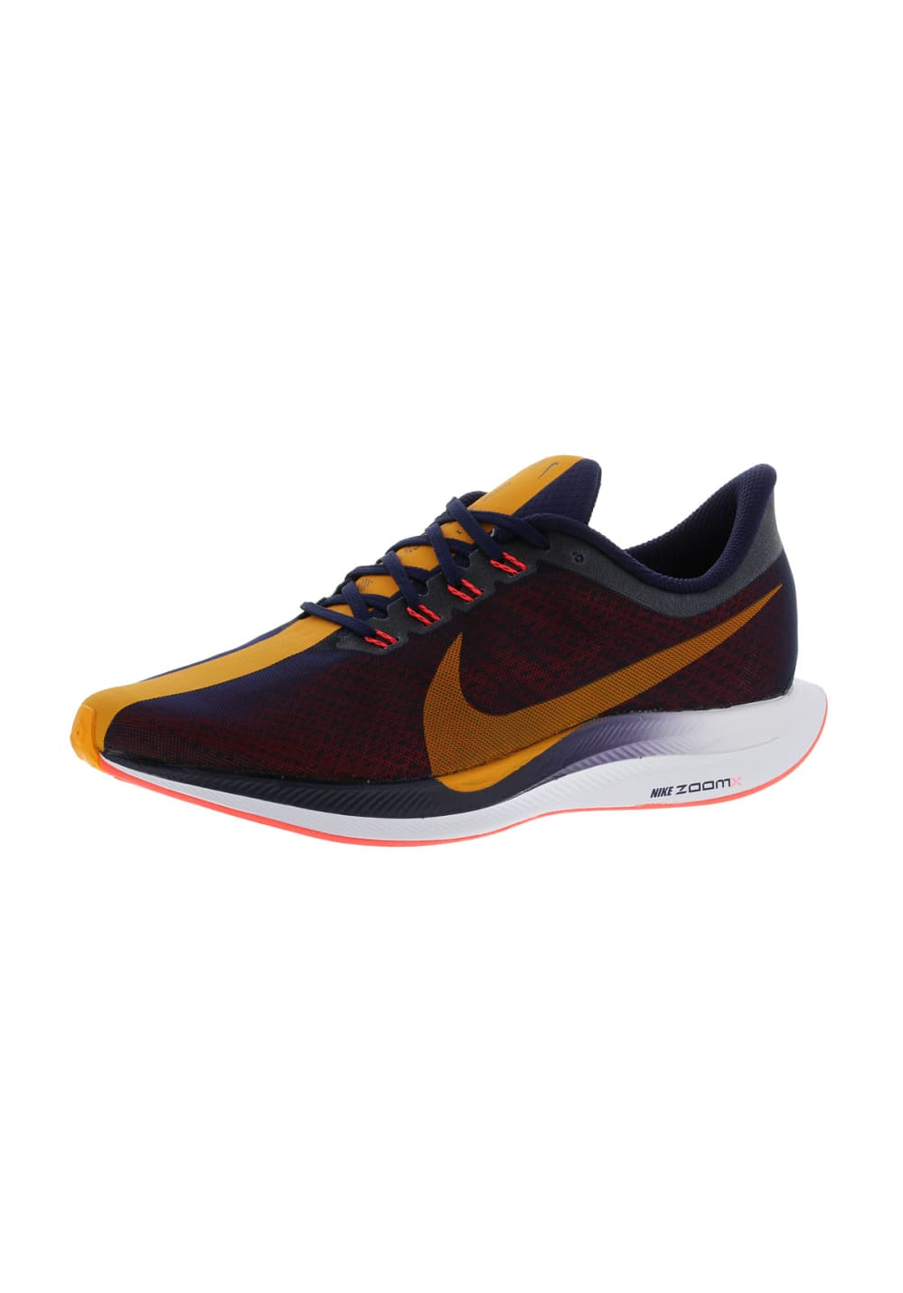 low cost 3ab66 7a54e Nike Zoom Pegasus Turbo - Running shoes for Women - Black