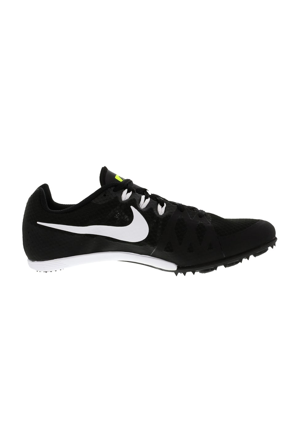 820cc2da1ae8b Previous. Next. -60%. Nike. Zoom Rival Md 8 ...