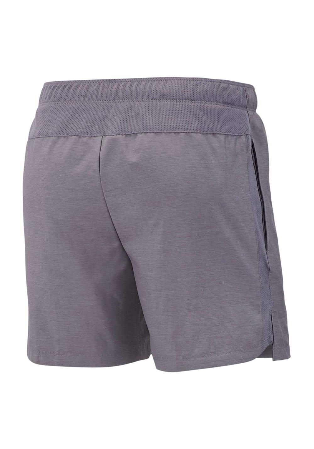 e0331d7997 Nike Challenger Short Bf 5in - Pantalones de running para Hombre ...