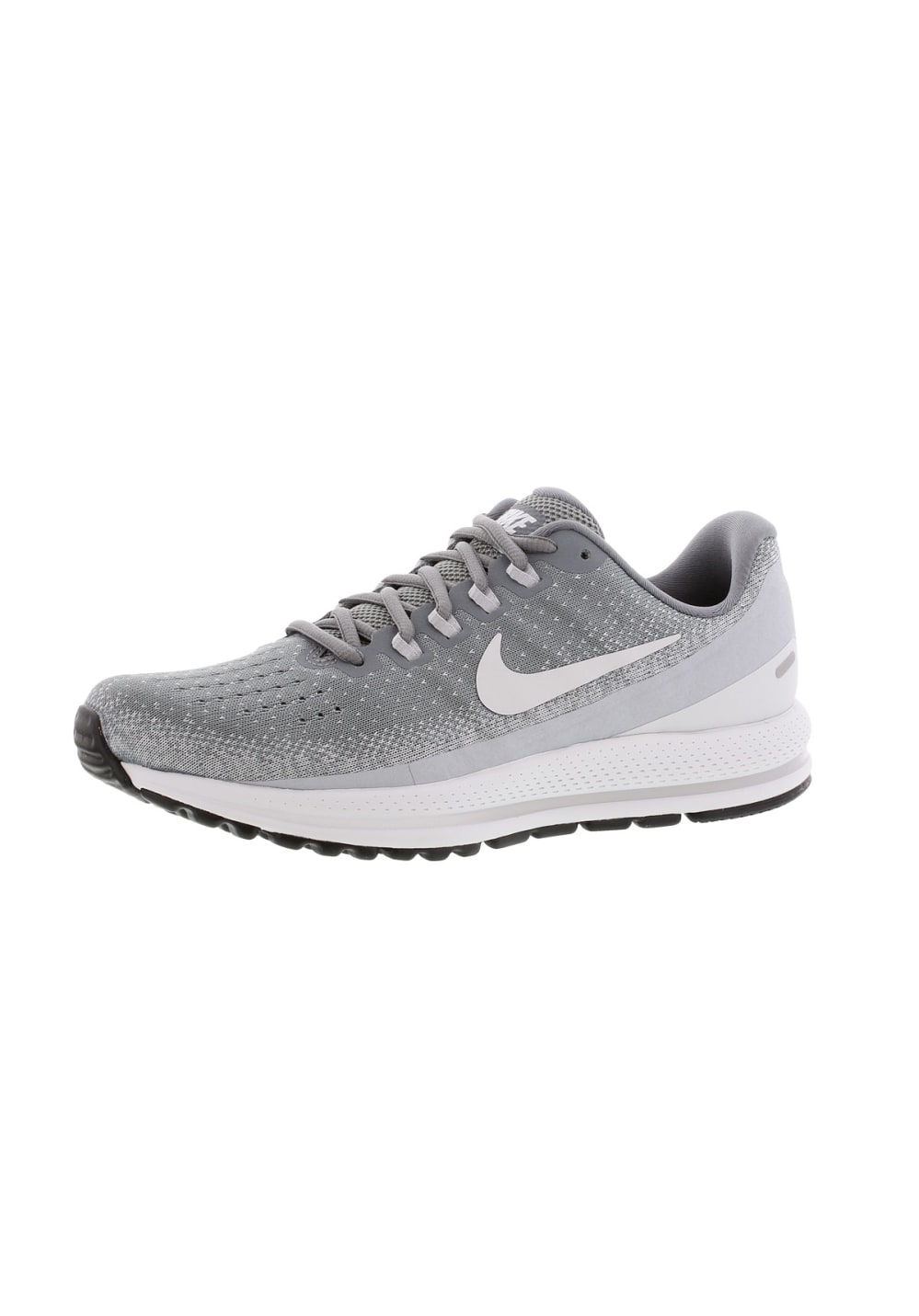 watch 8a560 f8f82 Nike Air Zoom Vomero 13 - Running shoes for Women - Grey