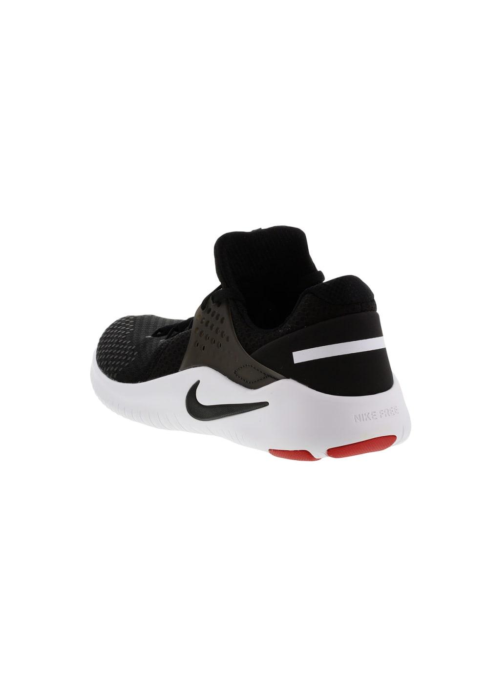outlet store 16887 331f0 Next. -50%. Ce produit est actuellement épuisé. Nike. Free Tr V8 -  Chaussures fitness pour Homme