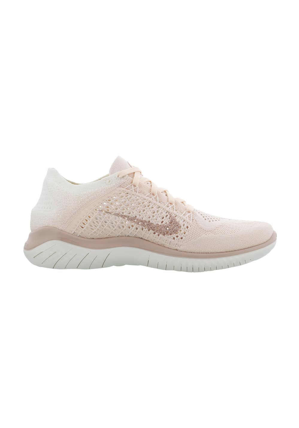 0680b44155c0 Next. -50%. This product is currently out of stock. Nike. Free RN Flyknit  2018 - Running shoes ...