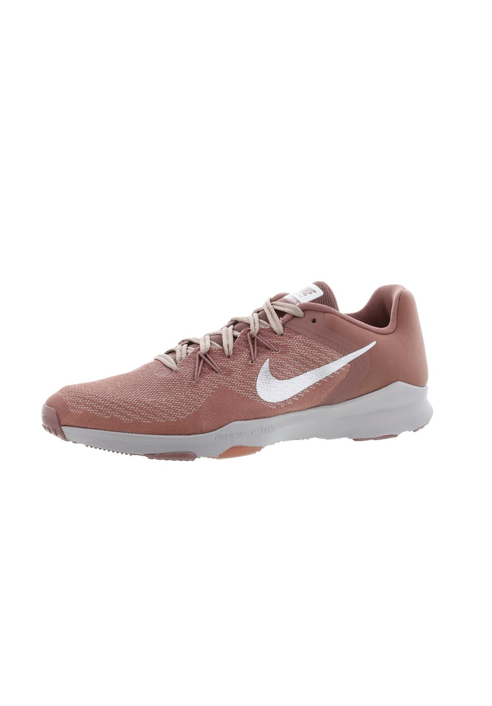 906d394b43b0 Next. -60%. Nike. Zoom Condition Tr 2 Premium - Fitness shoes for Women