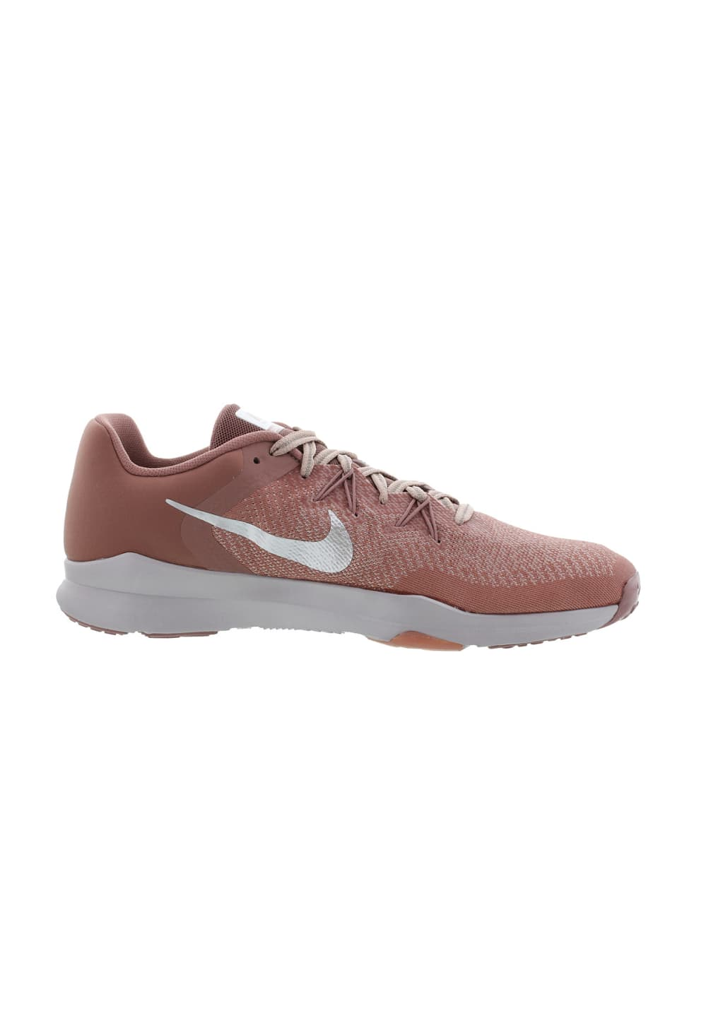 9943cd385c688 Next. -60%. Nike. Zoom Condition Tr 2 Premium - Fitness shoes for Women