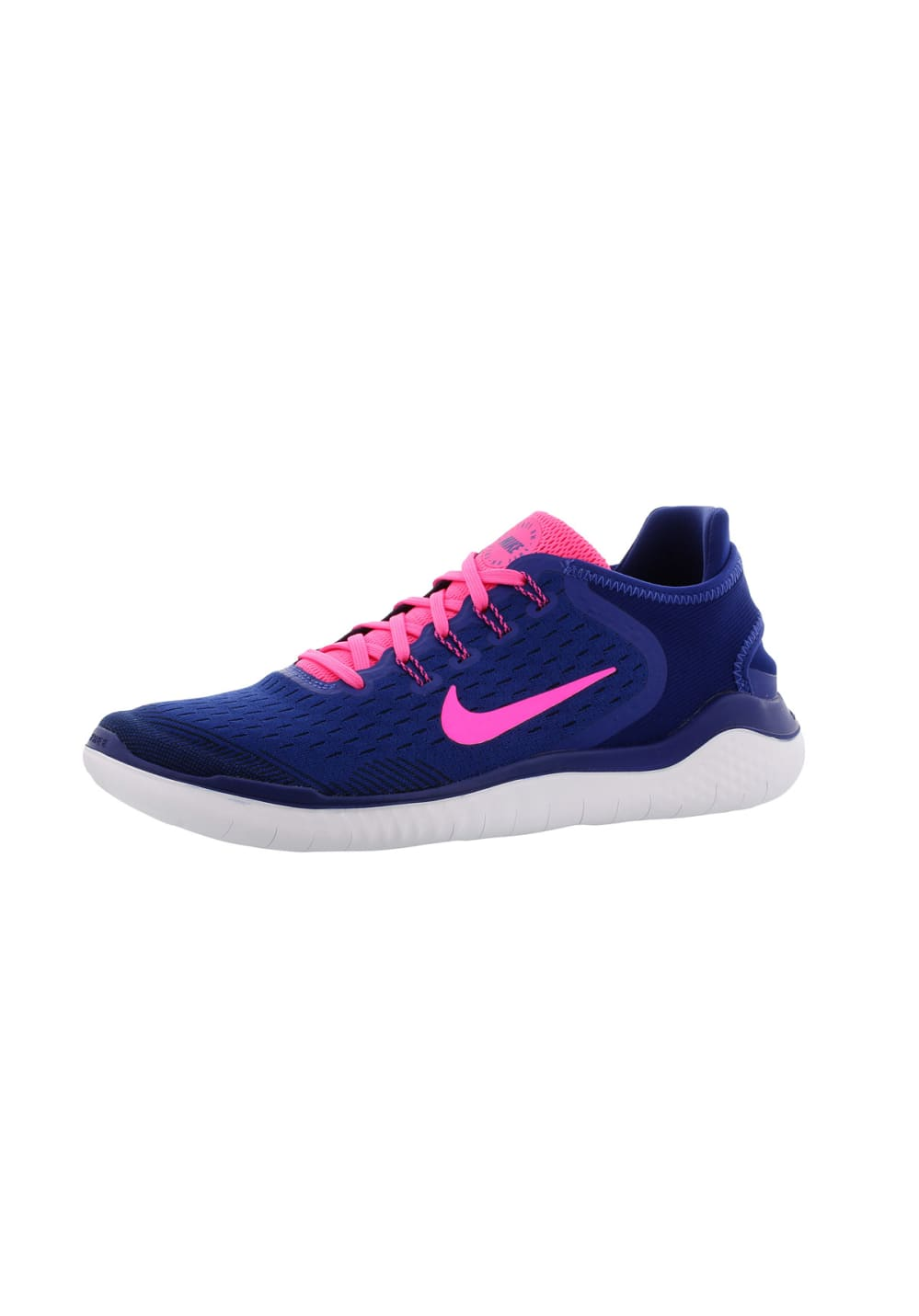 reputable site f6a1d 7fbd3 Next. -60%. Nike. Free RN 2018 - Chaussures running pour Femme