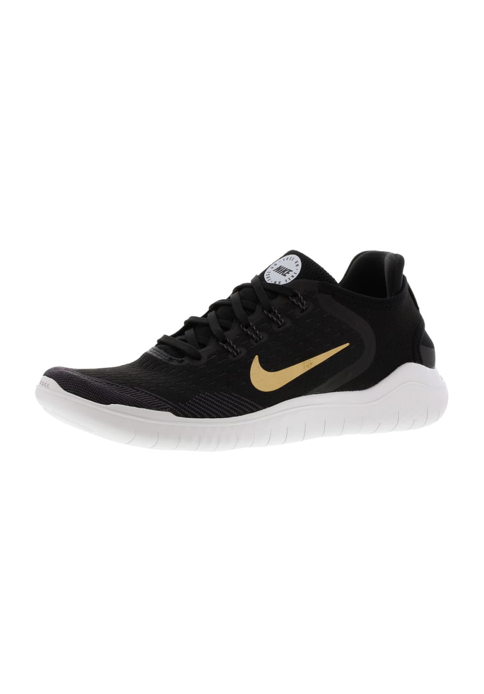 Nike | Nike Free Rn 2018 Zapatillas Running Para Mujer